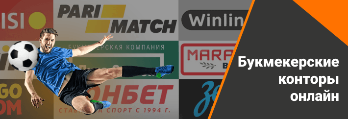 Big команда cs go give